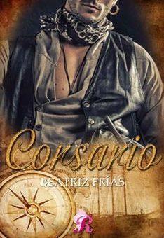 Corsario - Beatriz Frias