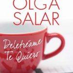 Leer Deletréame Te quiero – Olga Salar (Online)