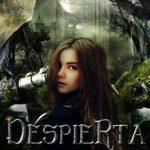 Leer Despierta – Monika Hoff (Online)