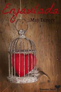 Enjaulada - May Turner