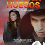 Leer FUEGO EN LOS HUESOS: Hasta los Huesos III – Lena Valenti (Online)