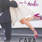 Leer Infiltrada en la boda – Cara Connelly (Online)