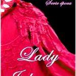 Leer Lady Johanna – Sophie Saint Rose (Online)