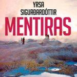 Leer Mentiras – Yrsa Sigurdardóttir (Online)