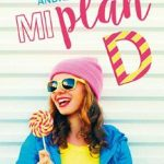 Leer Mi plan D – Andrea Smith (Online)