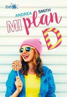 Leer Mi plan D - Andrea Smith (Online)
