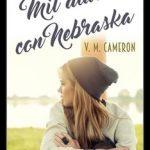 Leer Mil Días Con Nebraska – V. M. Cameron (Online)