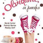 Leer Olvídame, si puedes – Norah Carter (Online)