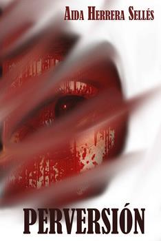 Perversion - Aida Herrera Selles
