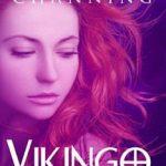 Leer VIKINGO – Margotte Channing (Online)