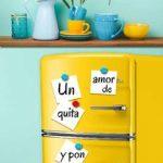 Leer Un amor de quita y pon – Noni García (Online)