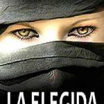 Leer La elegida del poder – Manuela Centeno (Online)