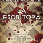 Leer La escritora – Carmen Conde (Online)