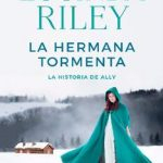 Leer La hermana tormenta – Lucinda Riley (Online)