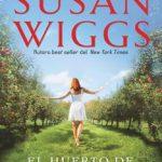 Leer El huerto de manzanos – Susan Wiggs (Online)
