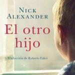 Leer El otro hijo – Nick Alexander (Online)