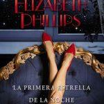 Leer La primera estrella de la noche – Susan Elizabeth Phillips (Online)