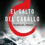 Leer El salto del caballo – Ricardo Alía (Online)