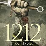 Leer 1212 Las Navas – Francisco Rivas Moreno (Online)