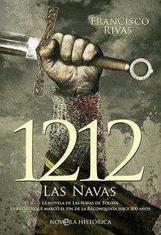 Leer 1212 Las Navas - Francisco Rivas Moreno (Online)
