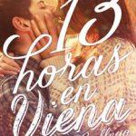 Leer 13 horas en Viena – Paula Gallego (Online)
