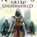 Leer Assassin's Creed: Underworld – Oliver Bowden (Online)