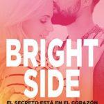 Leer Bright Side El Secreto esta en el Corazon – Kim Holden (Online)