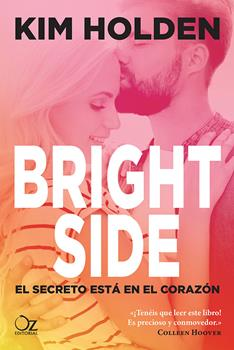 Bright Side El Secreto esta en el Corazon - Kim Holden