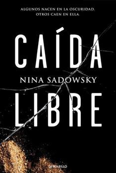 Caida libre - Nina Sadowsky