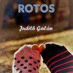 Leer Calcetines Rotos – Judith Galán (Online)
