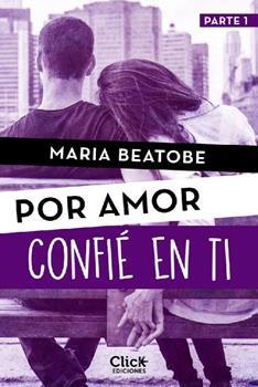 Confie en ti (Por amor) - Maria Beatobe