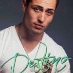 Leer Destino – Norah Carter (Online)