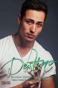 Destino - Norah Carter & Monika Hoff & Patrick Norton