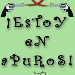 Leer ¡Estoy en apuros! – Rosario Tey (Online)