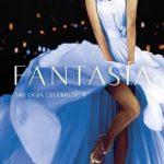Leer Fantasía (Celebrity 2) – M. S. Force (Online)
