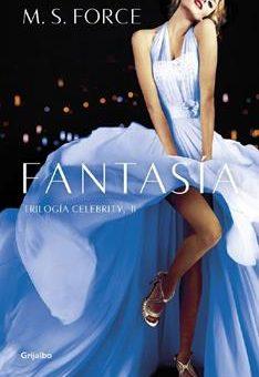 Fantasia (Celebrity 2) - M. S. Force