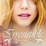 Leer Irresistible – Miriam Meza (Online)