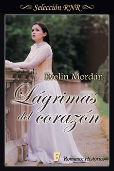 Lagrimas del corazon - Evelyn Mordan