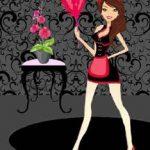 Leer Limpia con amor – Caroline Mickelson (Online)