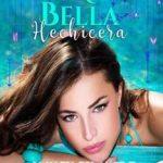 Leer Mi Bella Hechicera (La magia del amor 2)  – Ale Peña (Online)