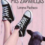 Leer Mierda en mis zapatillas – Lorena Pacheco (Online)