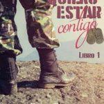 Leer Quiero estar contigo Libro 1 – Norah Carter (Online)