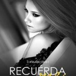 Leer Recuérdame (Welcome to London nº 3) – Yunnuen Gonzalez (Online)