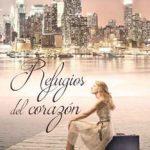 Leer Refugios del corazon – Maria Moreno (Online)