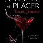 Leer Rindete al placer – Belen Cuadros (Online)