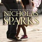 Leer Solo nosotros dos – Nicholas Sparks (Online)
