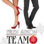 Leer Te Amo, Ich Liebe Dich, I Love You – Ellen Simon (Online)