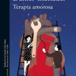 Leer Terapia amorosa: (Una comedia) – Daniel Glattauer (Online)