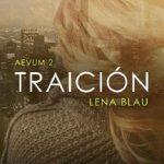 Leer Traición – Lena Blau (Online)