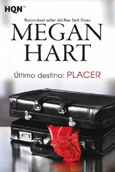 Ultimo destino_ placer - Megan Hart